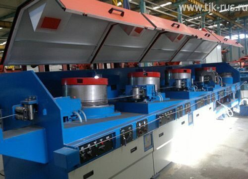wire-drawing-machine-lzz-4-560 (1)