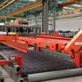 engineered-mesh-welding-line-gwcak3300
