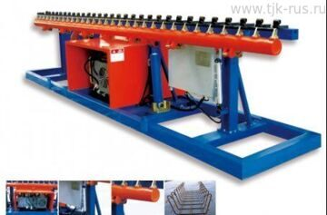 1-wire-mesh-bending-machine-mb3000